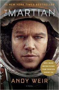 http://www.amazon.com/The-Martian-Novel-Andy-Weir-ebook/dp/B00EMXBDMA