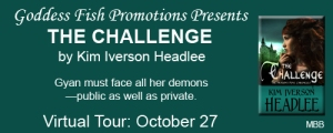 MBB_TourBanner_TheChallenge copy