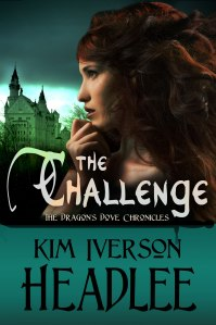 MediaKit_BookCover_TheChallenge