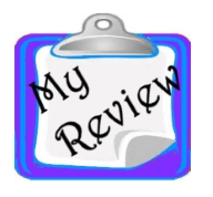 review.2