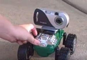 rover 2