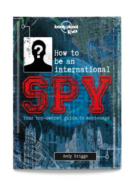 Spy_Cover_Lowres