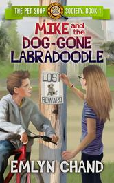 Mike+and+the+Dog-Gone+Labradoodle
