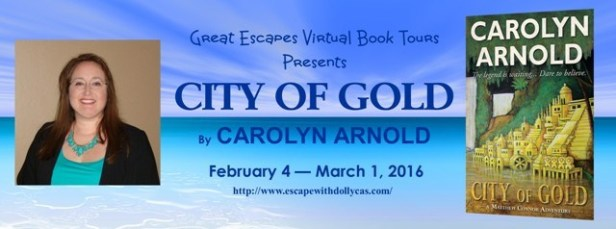 CITY-OF-GOLD-large-banner6402