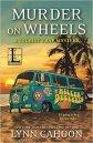 murder-on-wheels