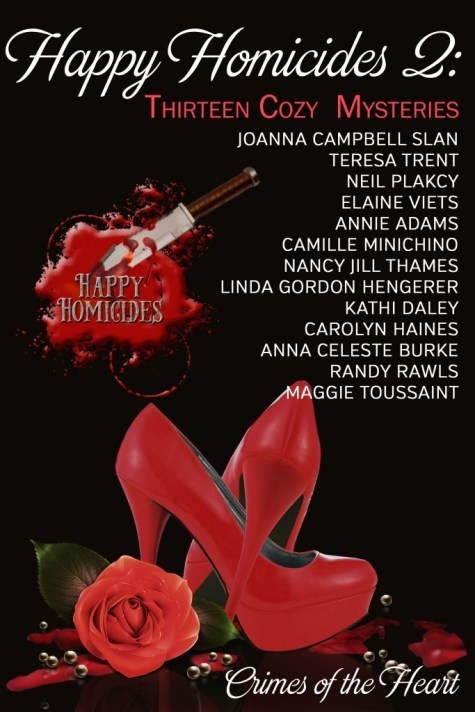 new-happy-homicides-V-day-web