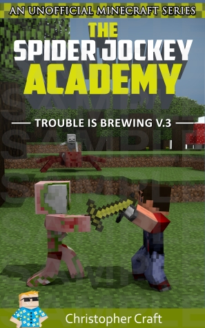 spiderjockeyacademy3