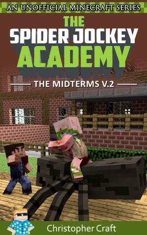spiderjockeyacademy4