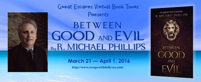 between-good-ad-evil-large-banner640