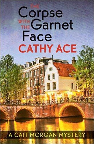 garnet-face