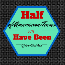 half(1)