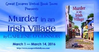 murder-in-an-irish-village-large-banner339
