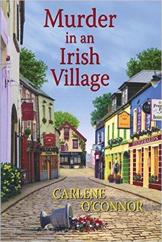 MURDER-IN-AN-IRISH-VILLAGE
