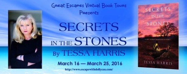secrets-in-the-stones-large-banner640