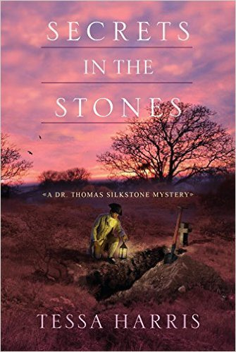 SECRETS-IN-THE-STONES