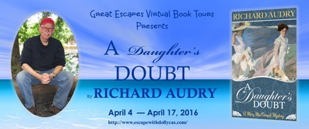 daughters-doubt-large-banner-448