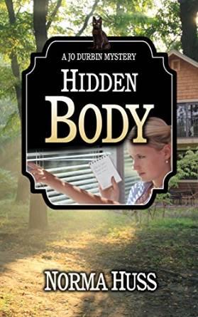 index hidden