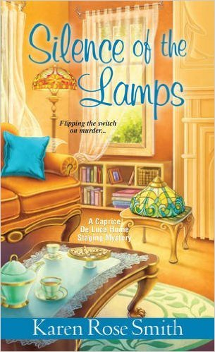 SILENCE-OF-THE-LAMPS