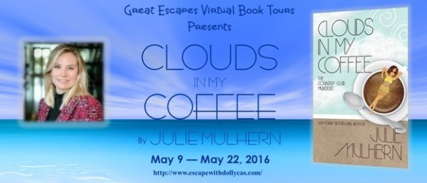 CLOUDS-IN-MY-COFFEE-large-banner640