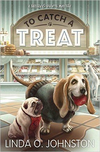 to-catch-a-treat