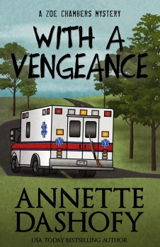 WithAVengeance-cover-FRONT