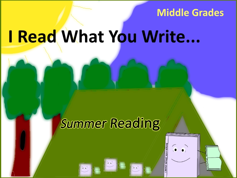Summer middle
