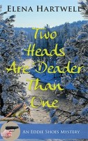 two_heads are deader than one cover