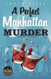 a-perfect-manhattan-murder
