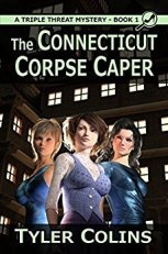 connecticut-corpse-caper