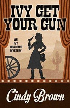 IVY-GET-YOUR-GUN