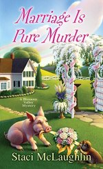 MARRIAGE-IS-PURE-MURDER cover