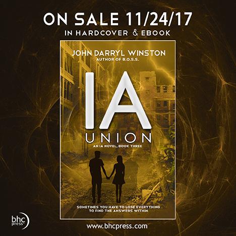 UNION_JD_WINSTON_REVEAL_AD