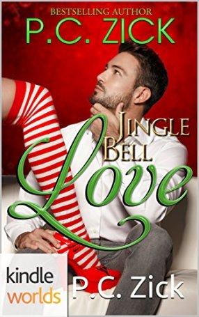 The Remingtons Jingle Bell Love