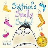 Sigfriesd's Smelly Socks