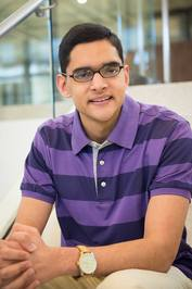 Ammar Habib