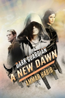 Dark Guardian A New Dawn [2]
