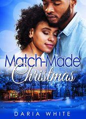 Match-Made Christmas