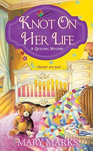 KNOT-ON-HER-LIFE-COVER