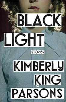 Black Light Stories