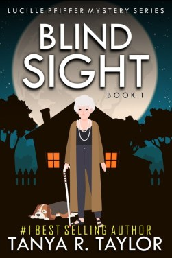 BLIND-SIGHT-LUCILLE-PFIFFER-MYSTERY-SERIES-book-one-REG