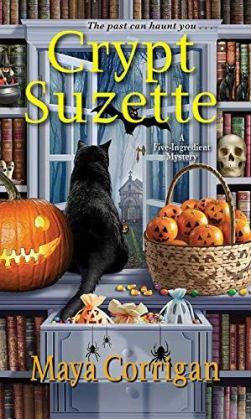 CRYPT-SUZETTE-COVER
