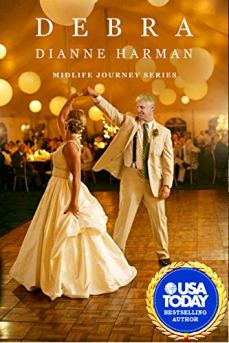 Debra Midlife Journey Series