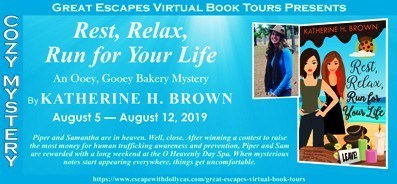 REST-RELAX-RUN-FOR-YOUR-LIFE-BANNER-184
