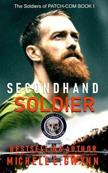 Secondhand Soldier