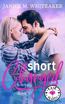 Short Changed (Fast and Flirty Book 1)