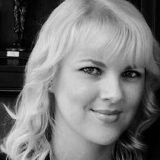 Amy K Author