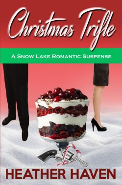 Christmas-Trifle-Front-Amazon-copy