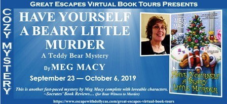 HAVE-YOURSELF-A-BEARY-LITTLE-MURDER-BANNER-448