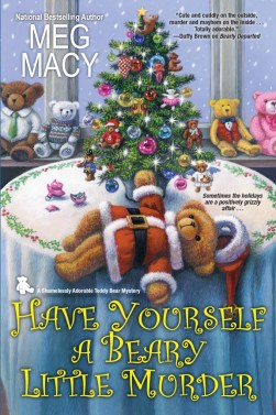 Have-Yourself-a-Beary-Little-Murder