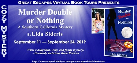MURDER-DOUBLE-OR-NOTHING-BANNER-448